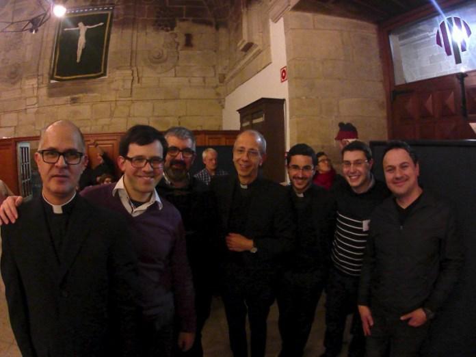 cena_seminario2