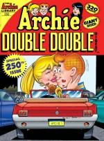 ArchieDoubleDigest_250-1