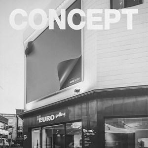 Concept_컨셉 no.238