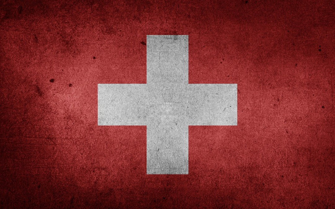 Swissness Legislation