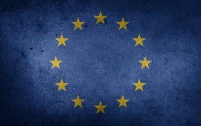 European Union Trade Mark Fees