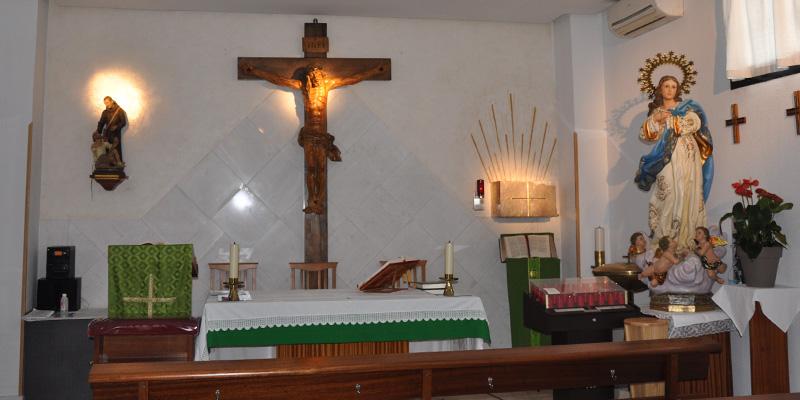 San Juan de Dios UVA Vallecas nov20 800x400 6