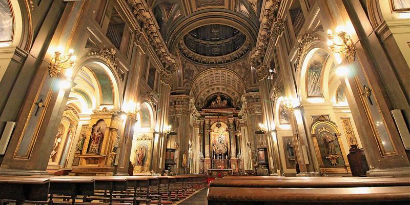 Parroquia san Jose 1 mar21 800x400 6