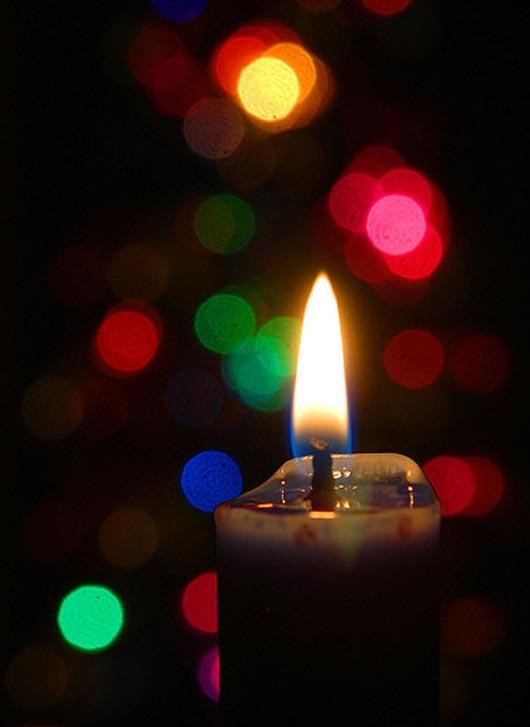 """Képtalálat a következőre: """"christmas candle"""""""