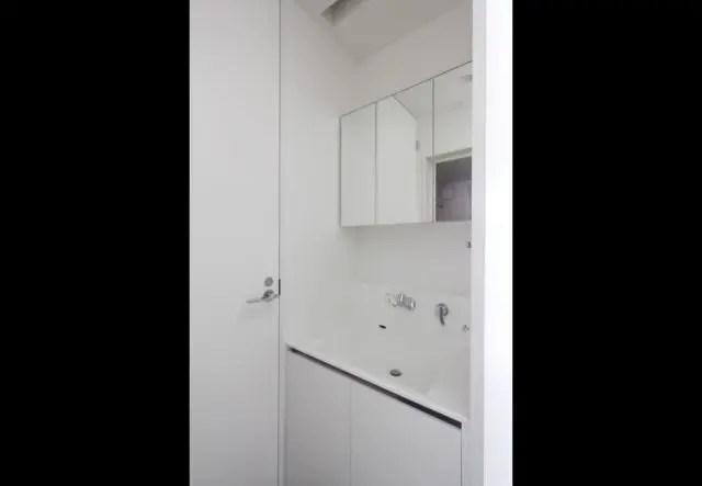 2.武蔵野市共同住宅の部屋3