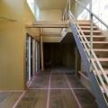 武蔵野市注文住宅の内観写真3