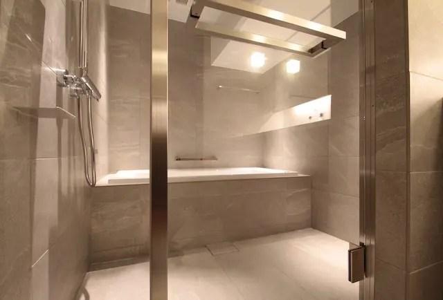 2.港区マンションリフォーム-S邸の浴室画像
