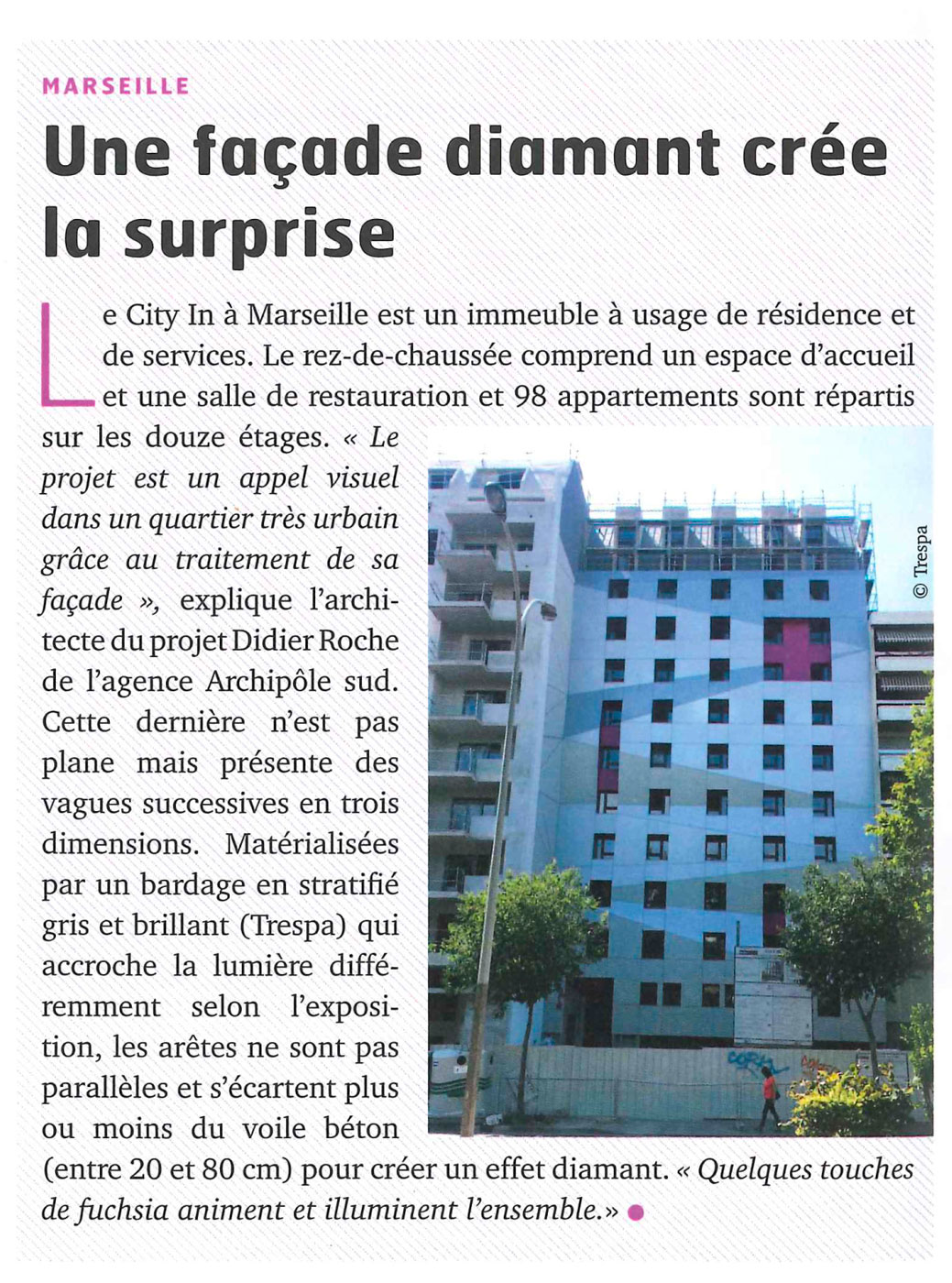 article-sur-bardage-infos