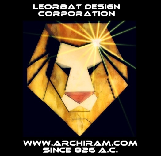 Leorbath_design_233