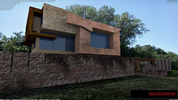 house_cover_2