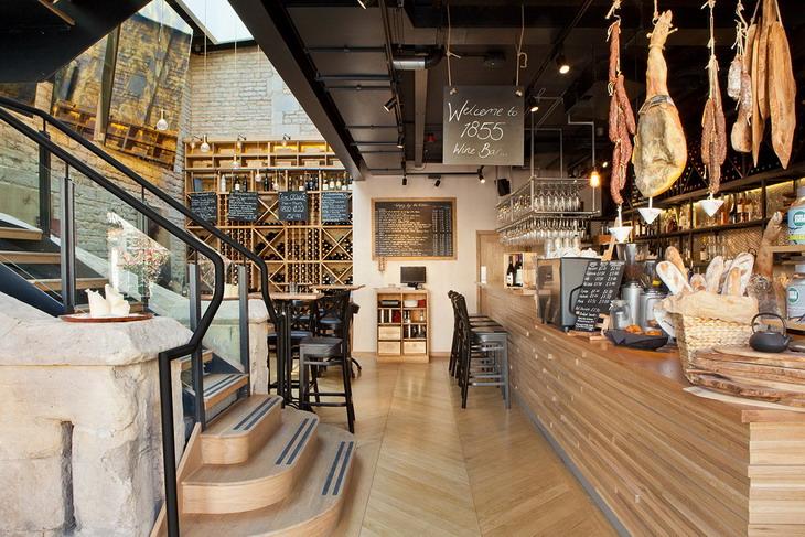 Kitchen Interior Design Uk