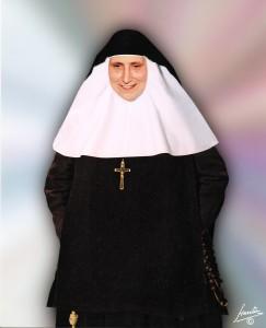 Madre María de la Purísima3