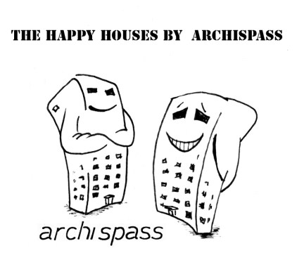 HappyHouses.jpg