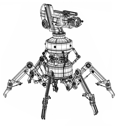 skynet_high-speed-constructor