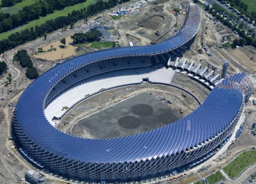 solar-stadium-world-games