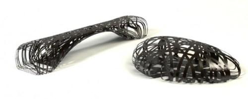 carbon-fiber-stones-peter-donders-4-595x237
