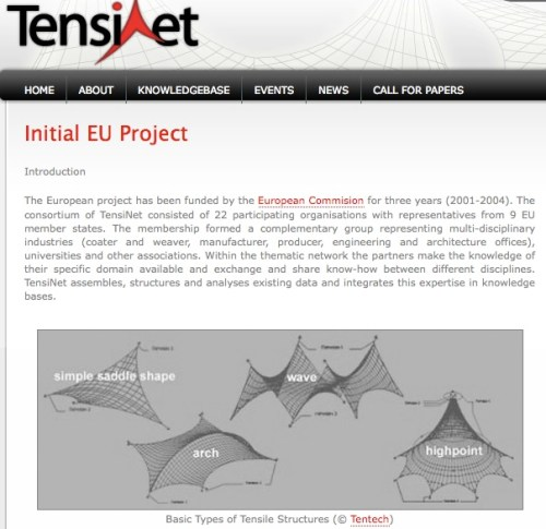 screenshot_tensinet