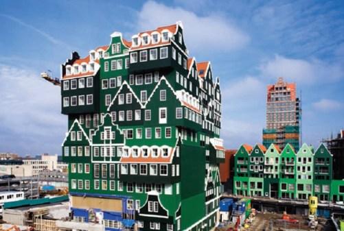 hotel_inntel_zaandam_wam_architects_1