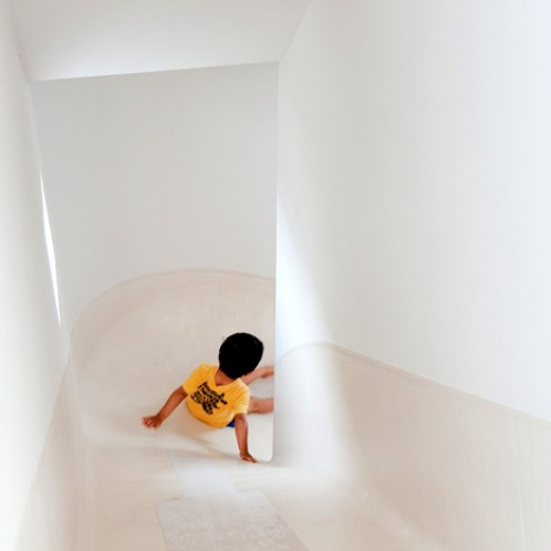 dzn_house-in-nakameguro-by-level-architects-21