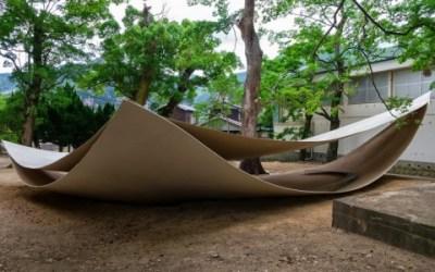 ryue-nishizawa-fukita-pavilion-designboom-03