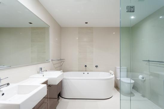 Le dimore più prestigiose e da sogno tra luxury. Case Moderne Come Curare Gli Interni Di Lusso Studio Architettura Martelli