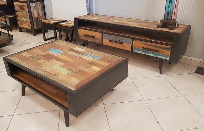 architeck meubles mobitec mintjens gazzda oneworld canapes sits industryal atelier de finitions