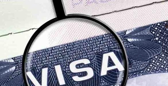 j1 visa with Architect-US