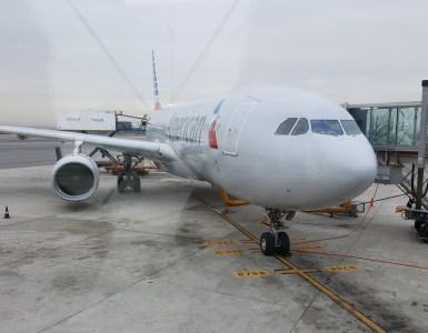 Paula_Airplane
