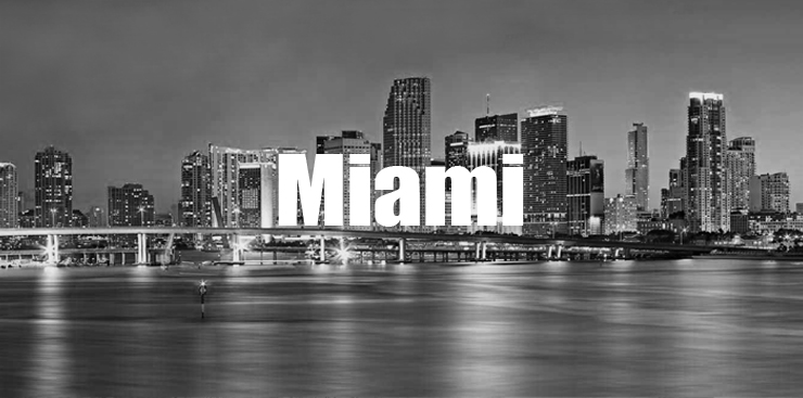Miami Job Opportunities