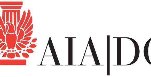 AIA_DC_Logo