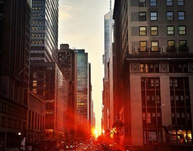 New_York_Job_Opportunity