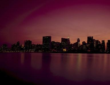 Manhattan_Skyline_Ferry