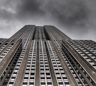 Architecture_Top_Firm_USA