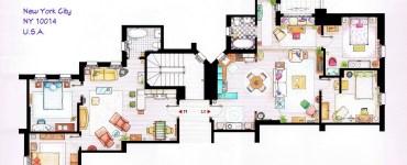 friends_apartments_floorplan