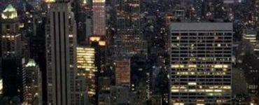 New-York-Top-Rock