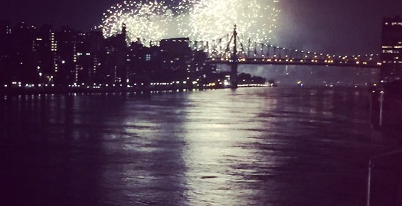 New York_Hagar