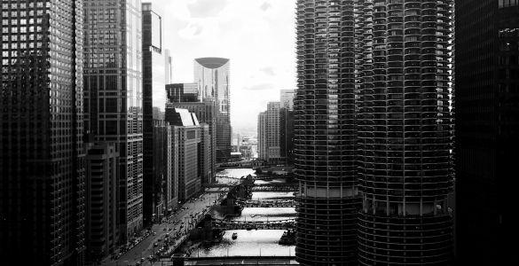 Frank_Lloyd_Wright_Building