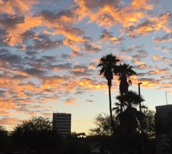 Tucson_Arizona