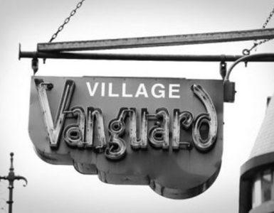 jazz_Vanguard