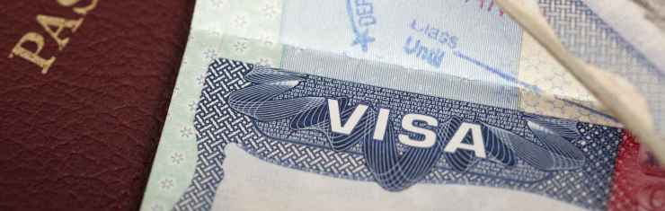 J1 Visa is not approved