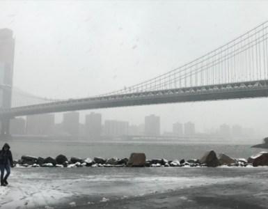 NewYork_Bridge