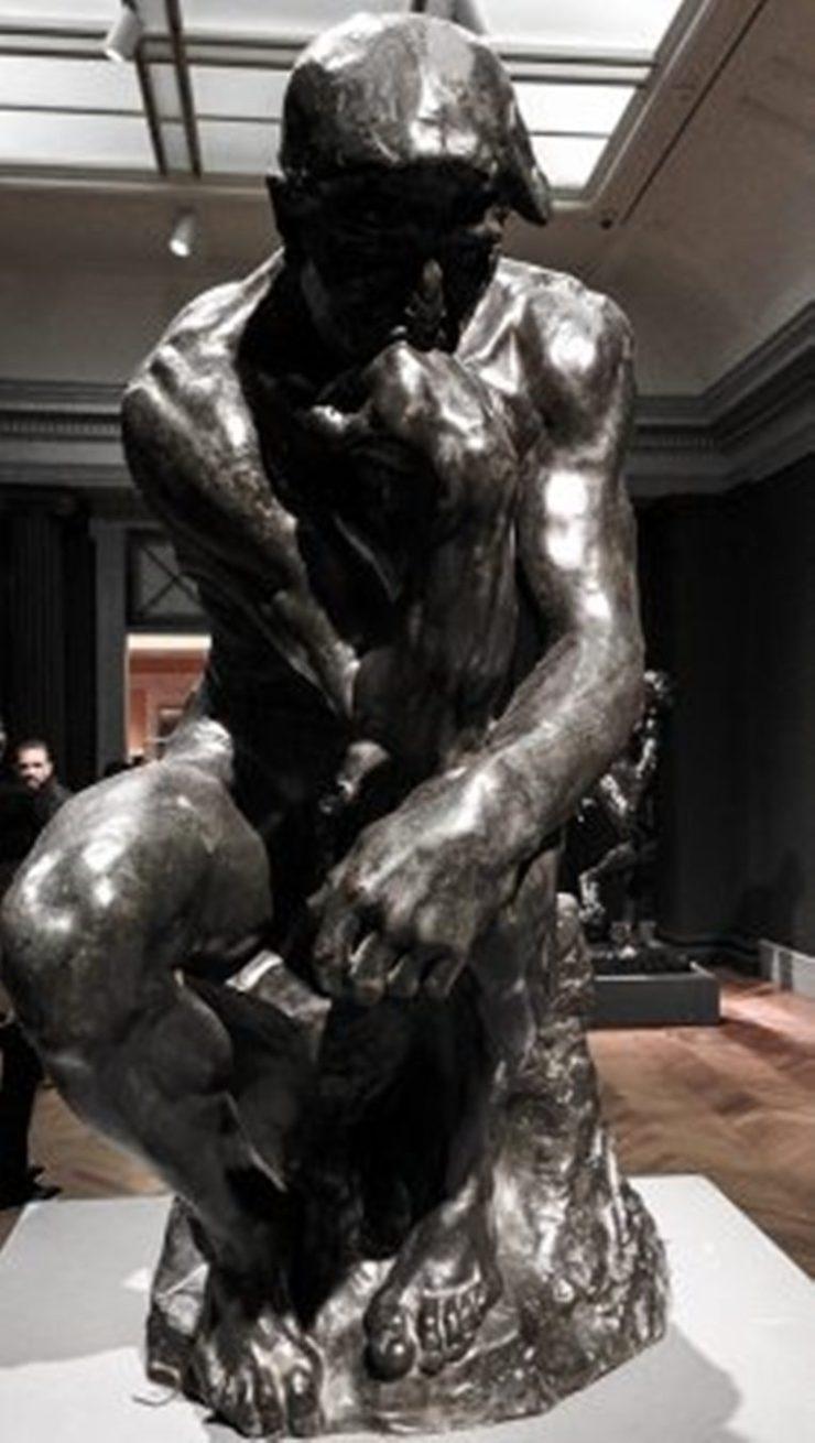 Rodin_Thinker_MET