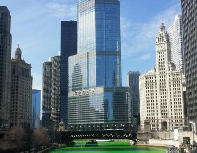 St.Patrick'sDay_Chicago_River