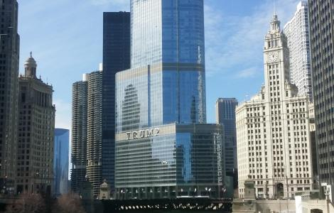 St.Patrick'sDay_Chicago_River