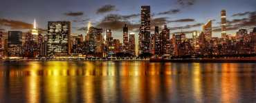 Long Island NYC