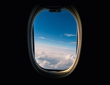 travel back home