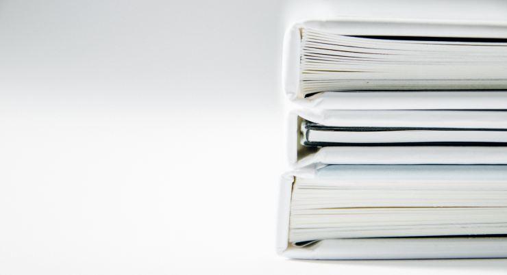 LEED Exam Prep Materials
