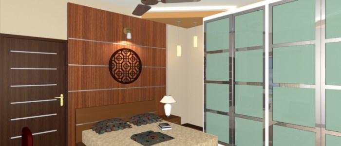 Anjali Jain-Ahmednagar- House Interior Design