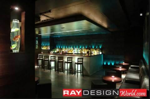 TrishnaBalgobin_Restaurant 3D interior views