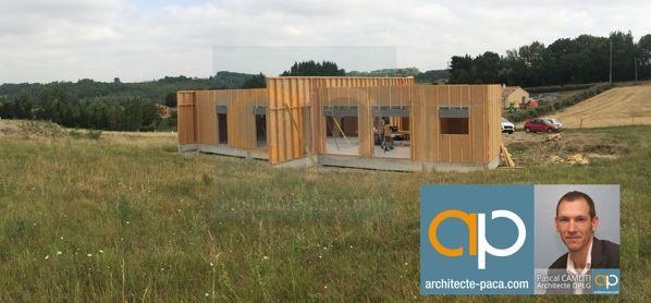 maison-bois-Toulouse-architecte-paca-07-15